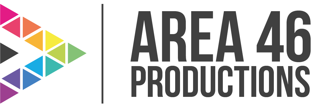 Area 46 Video Productions